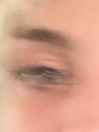 sian-blurry.jpg